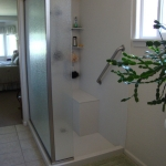shower-14