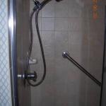 shower-18