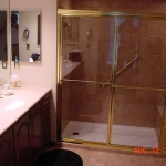 shower-28