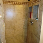 shower-33