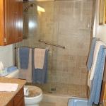 shower-38