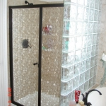 shower-53