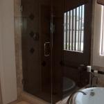 shower-92