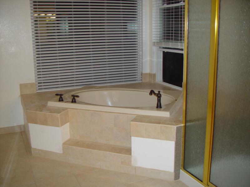 Image Result For Dun Rite Kitchens Baths Windows Doors