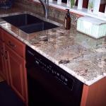 granite-15