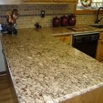 granite-3