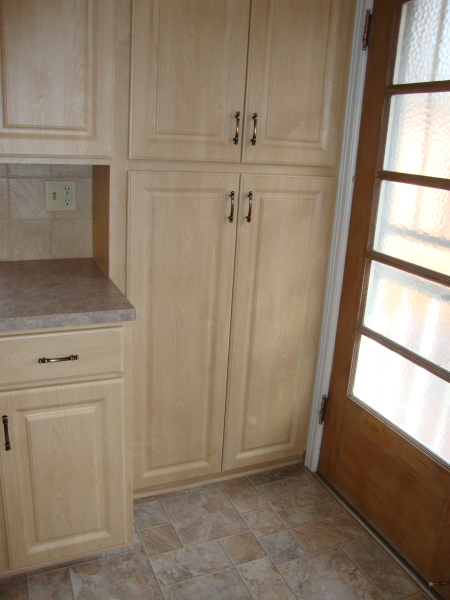 Image Result For Dun Rite Kitchens