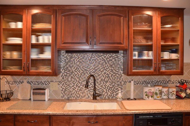 ... Image Result For Dun Rite Kitchens Baths Windows Doors ... Design