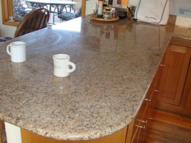 granite-8