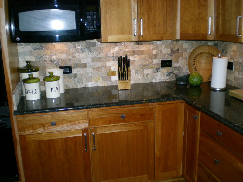 kitchen cabinets ny stoudt cabinetry in englewood co 80110 citysearch 3129