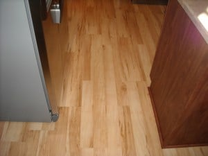 Dun-Rite Floors