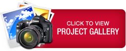 Click to View Project Gallery