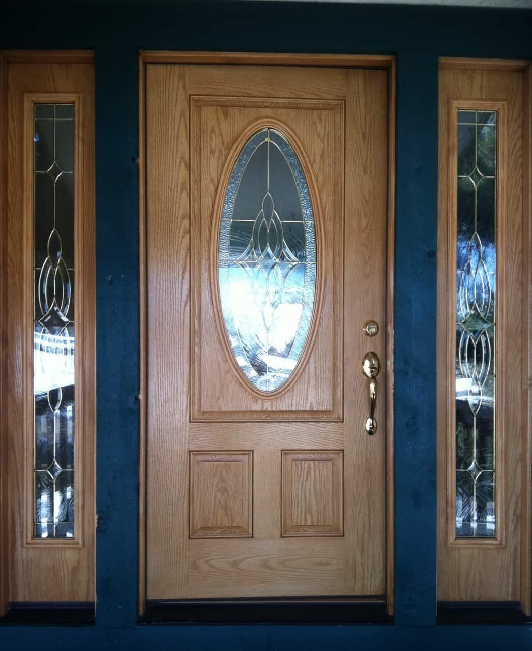 Dun-Rite Home Improvements, Inc