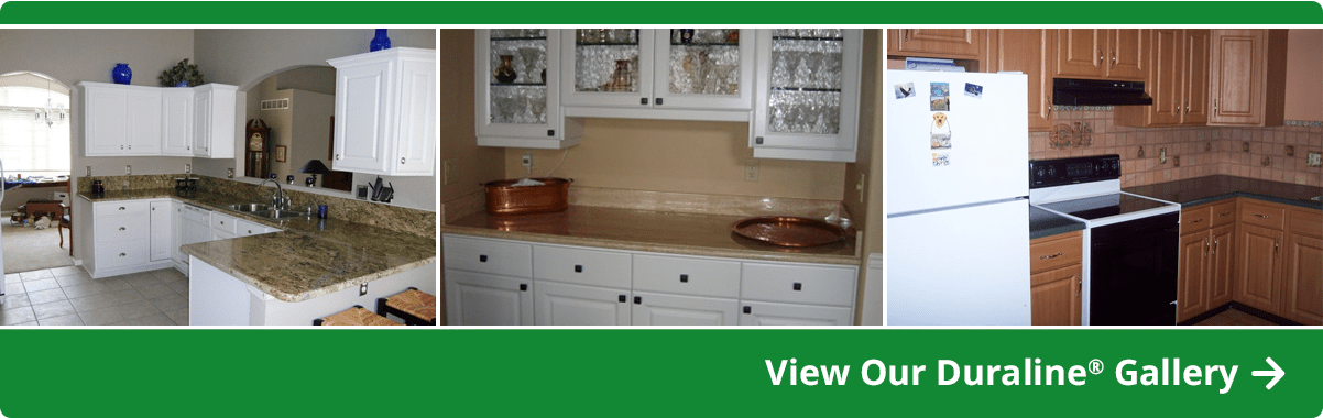 Perfect Call Dun Rite For Your Cabinet Refacing Project! Pictures Gallery