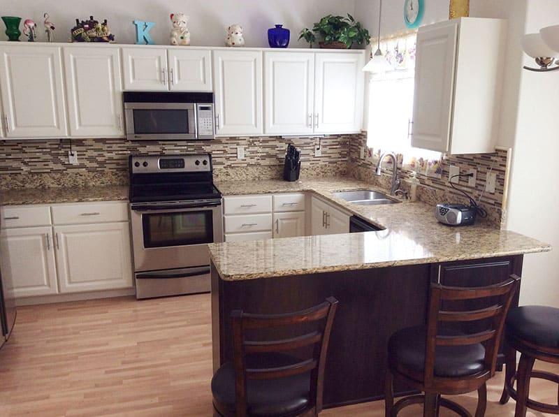 Blog | Dun-Rite Home Improvements, Inc.