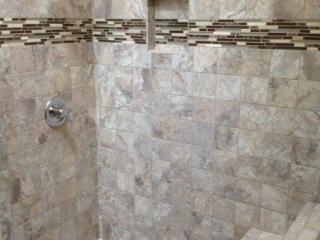 Bathroom Remodel Ideas Dun Rite