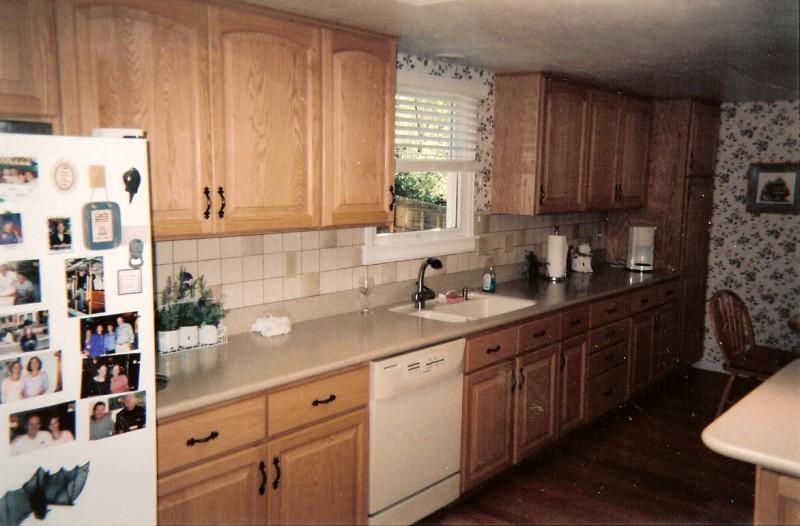 bb-honey-6 | Dun-Rite Home Improvements, Inc.