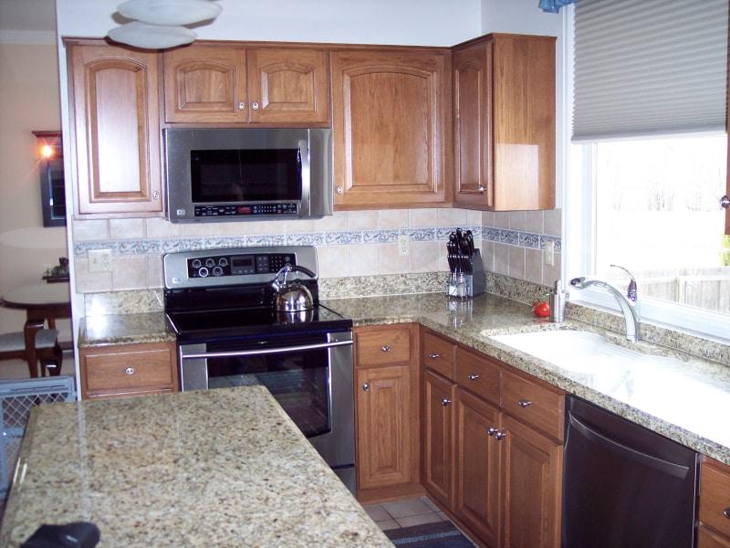cc-medium-1 - Dun-Rite Home Improvements, Inc.