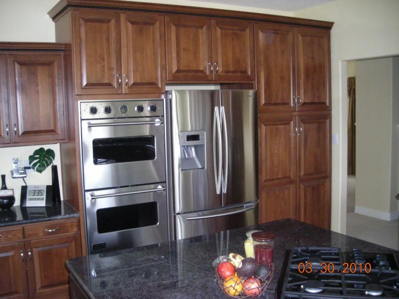 cc-medium-48 - Dun-Rite Home Improvements, Inc.