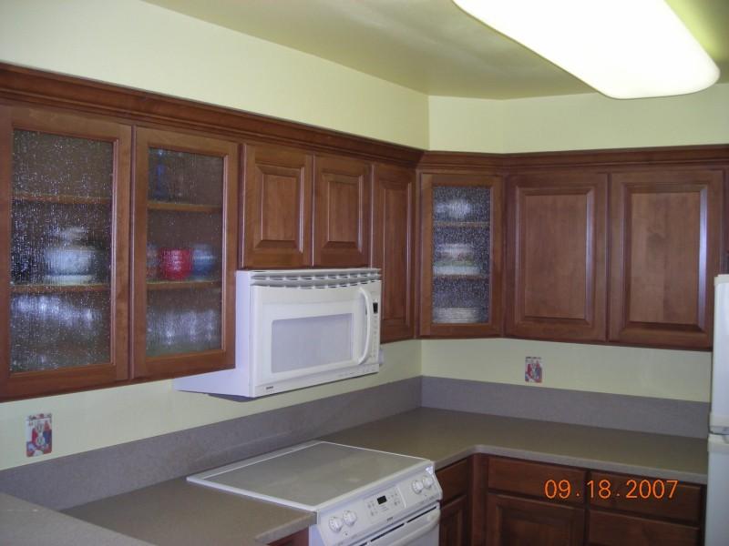 Glass Doors - Dun-Rite Home Improvements, Inc.