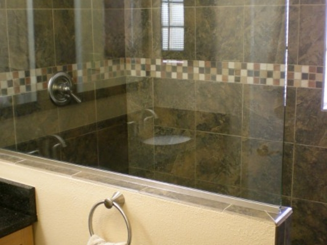 shower-105