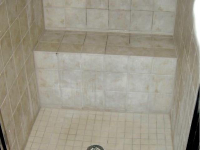 shower-114