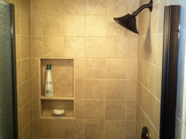 shower-119