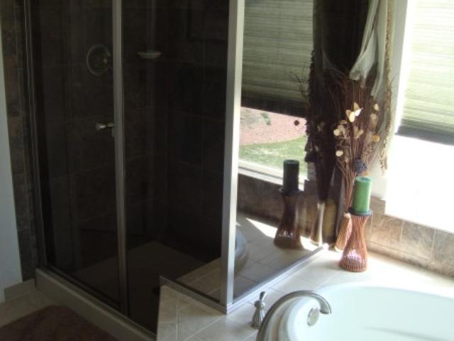 shower-126