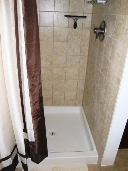 shower-26