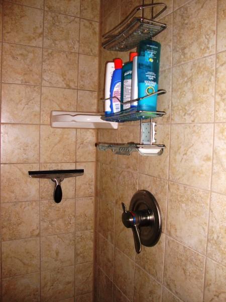 shower-27