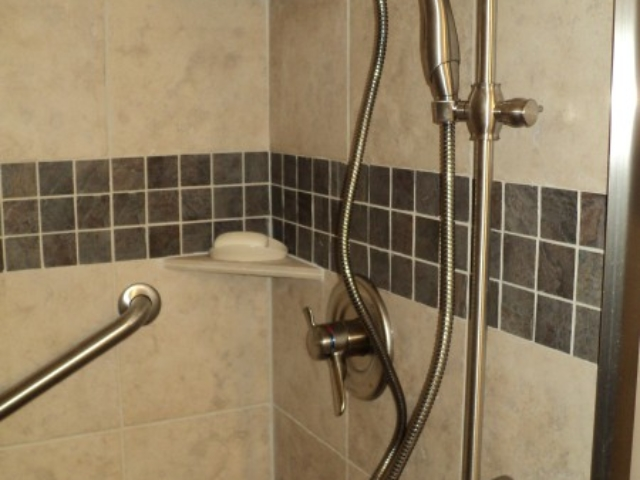 shower-30