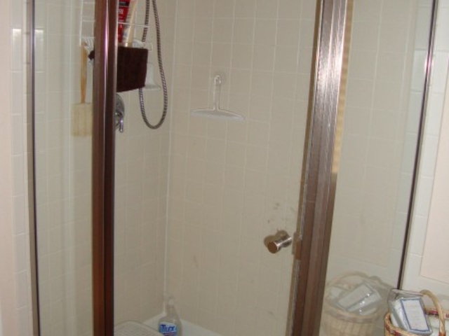shower-34