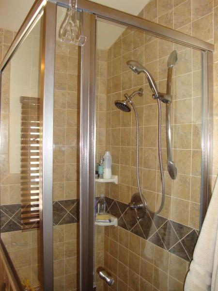 shower-45