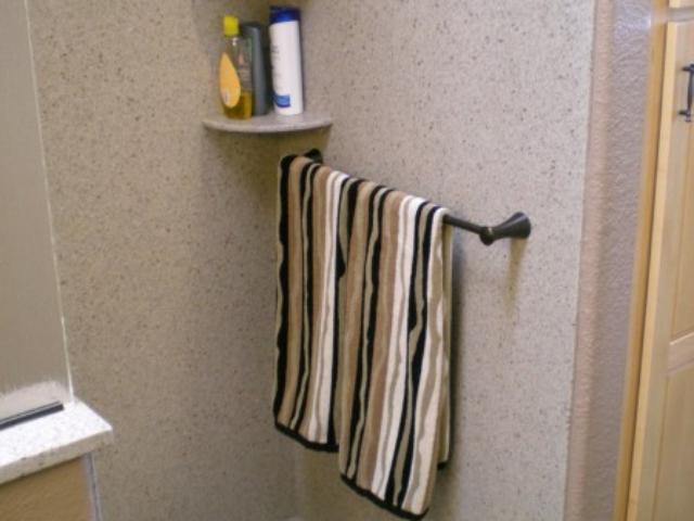 shower-72