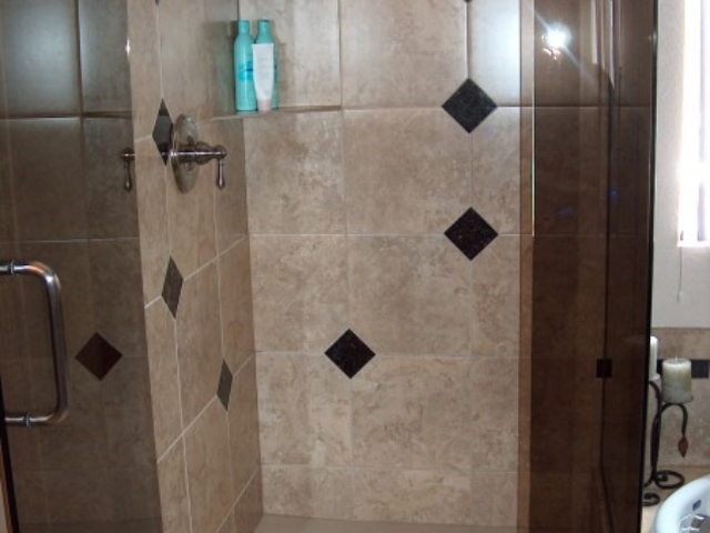 Bathroom Remodel Ideas DunRite - Bathroom remodel highlands ranch co