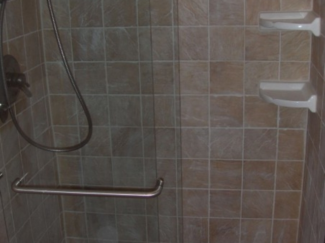 shower-93